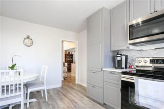 Photo 11: 330 Milford Street in Winnipeg: Residential for sale (3B)  : MLS®# 202005456