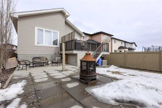 Photo 42: 14045 161A Avenue in Edmonton: Zone 27 House for sale : MLS®# E4194359