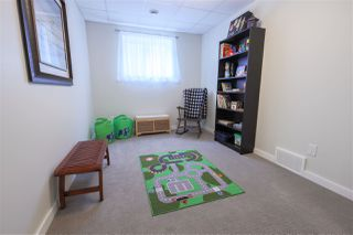 Photo 37: 14045 161A Avenue in Edmonton: Zone 27 House for sale : MLS®# E4194359