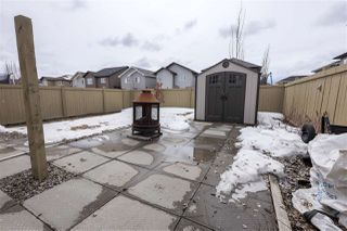 Photo 41: 14045 161A Avenue in Edmonton: Zone 27 House for sale : MLS®# E4194359