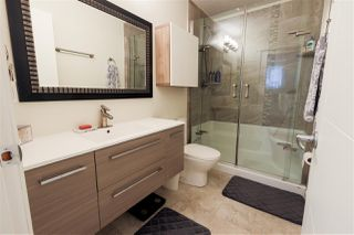 Photo 31: 14045 161A Avenue in Edmonton: Zone 27 House for sale : MLS®# E4194359