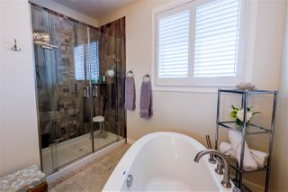 Photo 28: 14045 161A Avenue in Edmonton: Zone 27 House for sale : MLS®# E4194359