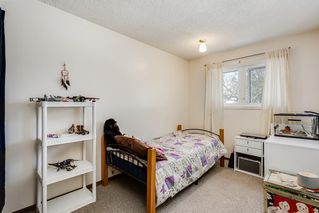 Photo 12: 42 51 BIG HILL Way SE: Airdrie Row/Townhouse for sale : MLS®# C4294757