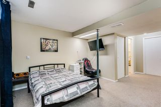 Photo 14: 42 51 BIG HILL Way SE: Airdrie Row/Townhouse for sale : MLS®# C4294757