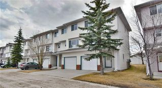 Photo 28: 57 HARVEST OAK Circle NE in Calgary: Harvest Hills Row/Townhouse for sale : MLS®# C4296134