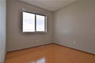 Photo 14: 57 HARVEST OAK Circle NE in Calgary: Harvest Hills Row/Townhouse for sale : MLS®# C4296134