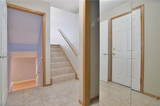 Photo 3: 57 HARVEST OAK Circle NE in Calgary: Harvest Hills Row/Townhouse for sale : MLS®# C4296134