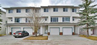 Photo 2: 57 HARVEST OAK Circle NE in Calgary: Harvest Hills Row/Townhouse for sale : MLS®# C4296134