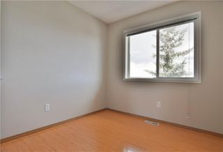 Photo 13: 57 HARVEST OAK Circle NE in Calgary: Harvest Hills Row/Townhouse for sale : MLS®# C4296134
