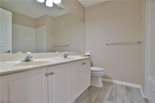 Photo 15: 57 HARVEST OAK Circle NE in Calgary: Harvest Hills Row/Townhouse for sale : MLS®# C4296134