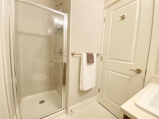 """Photo 16: 5 6028 MAPLE Road in Richmond: Woodwards Townhouse for sale in """"HARRINGTON COURT"""" : MLS®# R2455296"""