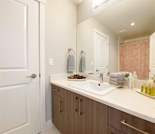 """Photo 23: 5 6028 MAPLE Road in Richmond: Woodwards Townhouse for sale in """"HARRINGTON COURT"""" : MLS®# R2455296"""