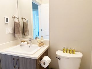 """Photo 15: 5 6028 MAPLE Road in Richmond: Woodwards Townhouse for sale in """"HARRINGTON COURT"""" : MLS®# R2455296"""