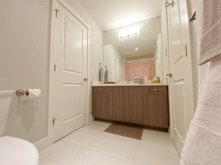 """Photo 24: 5 6028 MAPLE Road in Richmond: Woodwards Townhouse for sale in """"HARRINGTON COURT"""" : MLS®# R2455296"""