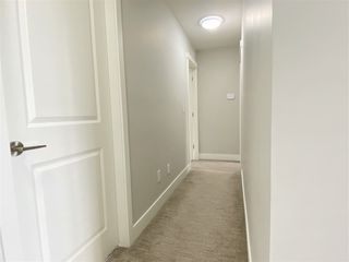 """Photo 26: 5 6028 MAPLE Road in Richmond: Woodwards Townhouse for sale in """"HARRINGTON COURT"""" : MLS®# R2455296"""