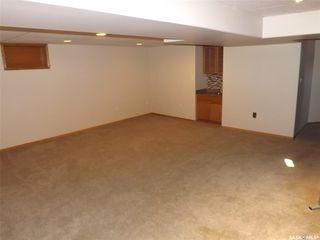 Photo 8: RM BROKENSHELL NO. 68 in Brokenshell: Residential for sale (Brokenshell Rm No. 68)  : MLS®# SK808449