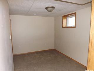 Photo 10: RM BROKENSHELL NO. 68 in Brokenshell: Residential for sale (Brokenshell Rm No. 68)  : MLS®# SK808449