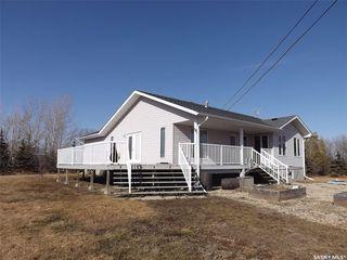 Photo 13: RM BROKENSHELL NO. 68 in Brokenshell: Residential for sale (Brokenshell Rm No. 68)  : MLS®# SK808449
