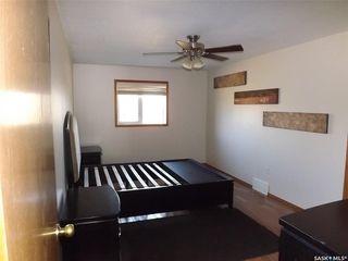 Photo 4: RM BROKENSHELL NO. 68 in Brokenshell: Residential for sale (Brokenshell Rm No. 68)  : MLS®# SK808449