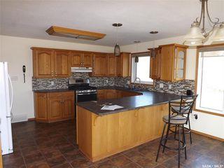 Photo 2: RM BROKENSHELL NO. 68 in Brokenshell: Residential for sale (Brokenshell Rm No. 68)  : MLS®# SK808449
