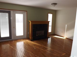 Photo 3: RM BROKENSHELL NO. 68 in Brokenshell: Residential for sale (Brokenshell Rm No. 68)  : MLS®# SK808449