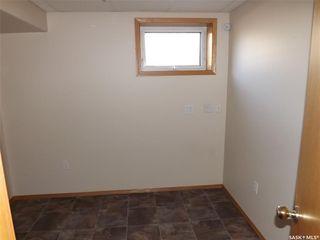 Photo 11: RM BROKENSHELL NO. 68 in Brokenshell: Residential for sale (Brokenshell Rm No. 68)  : MLS®# SK808449