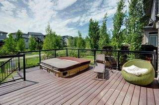 Main Photo: 61 Walden Rise SE in Calgary: Walden Detached for sale : MLS®# C4302226