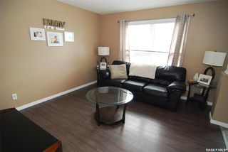 Photo 4: 117 700 2nd Avenue South in Martensville: Residential for sale : MLS®# SK814732