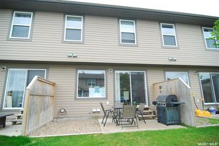 Photo 21: 117 700 2nd Avenue South in Martensville: Residential for sale : MLS®# SK814732
