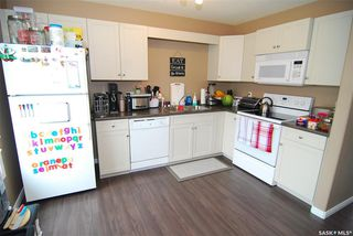 Photo 5: 117 700 2nd Avenue South in Martensville: Residential for sale : MLS®# SK814732