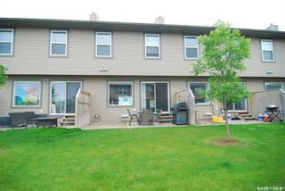 Photo 22: 117 700 2nd Avenue South in Martensville: Residential for sale : MLS®# SK814732