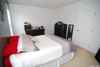 Photo 11: 117 700 2nd Avenue South in Martensville: Residential for sale : MLS®# SK814732