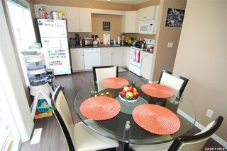 Photo 7: 117 700 2nd Avenue South in Martensville: Residential for sale : MLS®# SK814732