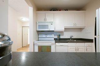 "Photo 14: 206 2119 BELLEVUE Avenue in West Vancouver: Dundarave Condo for sale in ""Bellevue Gardens"" : MLS®# R2480654"