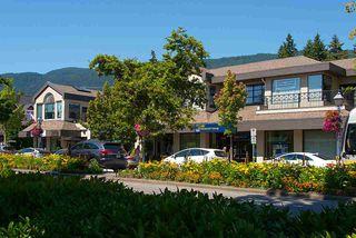 "Photo 22: 206 2119 BELLEVUE Avenue in West Vancouver: Dundarave Condo for sale in ""Bellevue Gardens"" : MLS®# R2480654"