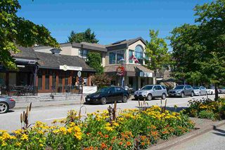 "Photo 23: 206 2119 BELLEVUE Avenue in West Vancouver: Dundarave Condo for sale in ""Bellevue Gardens"" : MLS®# R2480654"