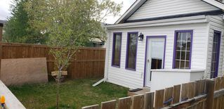 Main Photo: 8006 24 Street SE in Calgary: Ogden Detached for sale : MLS®# A1022073