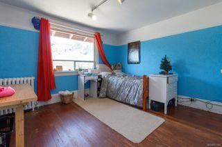 Photo 26: 3597 Cedar Hill Rd in : SE Cedar Hill House for sale (Saanich East)  : MLS®# 851466