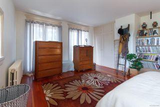 Photo 20: 3597 Cedar Hill Rd in : SE Cedar Hill House for sale (Saanich East)  : MLS®# 851466
