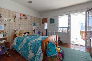 Photo 27: 3597 Cedar Hill Rd in : SE Cedar Hill House for sale (Saanich East)  : MLS®# 851466