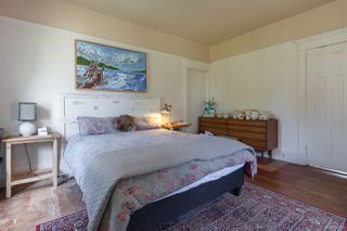 Photo 23: 3597 Cedar Hill Rd in : SE Cedar Hill House for sale (Saanich East)  : MLS®# 851466