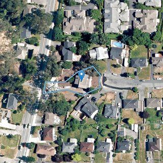Photo 35: 3597 Cedar Hill Rd in : SE Cedar Hill House for sale (Saanich East)  : MLS®# 851466