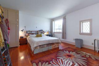 Photo 18: 3597 Cedar Hill Rd in : SE Cedar Hill House for sale (Saanich East)  : MLS®# 851466