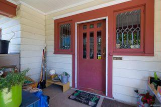 Photo 4: 3597 Cedar Hill Rd in : SE Cedar Hill House for sale (Saanich East)  : MLS®# 851466