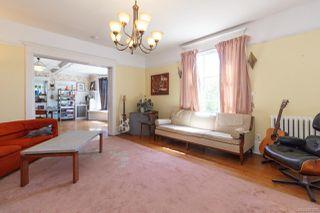 Photo 9: 3597 Cedar Hill Rd in : SE Cedar Hill House for sale (Saanich East)  : MLS®# 851466