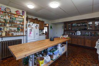Photo 16: 3597 Cedar Hill Rd in : SE Cedar Hill House for sale (Saanich East)  : MLS®# 851466