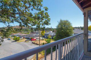 Photo 29: 3597 Cedar Hill Rd in : SE Cedar Hill House for sale (Saanich East)  : MLS®# 851466
