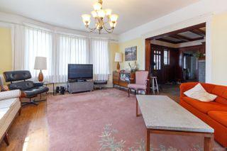 Photo 6: 3597 Cedar Hill Rd in : SE Cedar Hill House for sale (Saanich East)  : MLS®# 851466