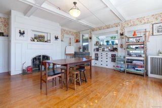 Photo 11: 3597 Cedar Hill Rd in : SE Cedar Hill House for sale (Saanich East)  : MLS®# 851466