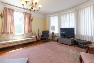 Photo 8: 3597 Cedar Hill Rd in : SE Cedar Hill House for sale (Saanich East)  : MLS®# 851466